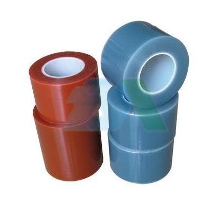 防静电PE保护膜
