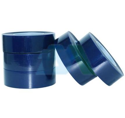PVC橡胶保护膜